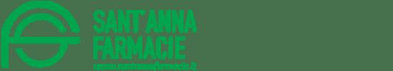 Farmacie Sant'Anna