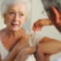 Test Prevenzione Osteoporosi